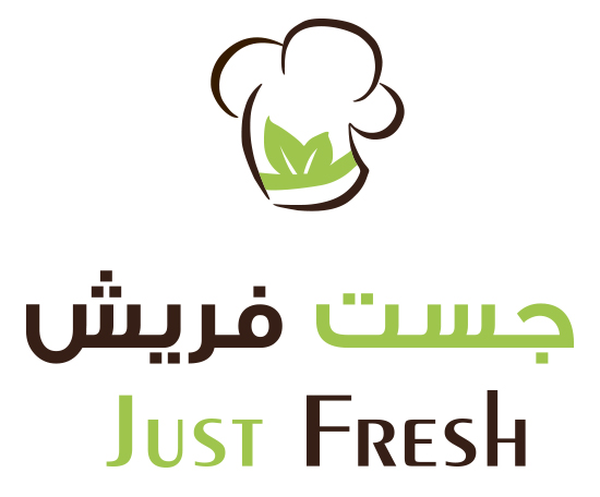 justfresh.restaurant